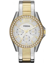 Hodinky Fossil ES3204