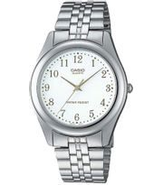Hodinky Casio Collection Basic MTP-1129PA-7BEF