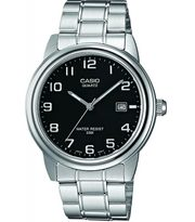 Hodinky Casio Collection MTP-1221A-1AVEF