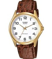 Hodinky Casio Collection Basic MTP-1188PQ-7BEF