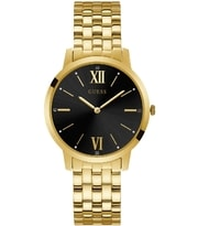 Hodinky Guess Broker W1072G2