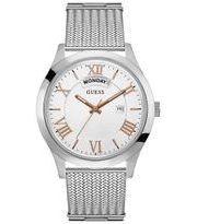 Hodinky Guess W0923G1