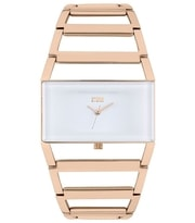 Hodinky Storm Renza Rose Gold 47346/RG