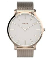 Hodinky Timex Transcend TW2T73900