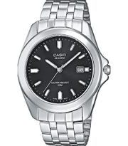 Hodinky Casio Collection MTP-1222A-1AVEF