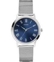 Hodinky Guess W0406G3