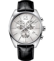 171dc30e4c TimeStore.hu - Férfi karóra, Calvin Klein férfi karórák - TimeStore.hu