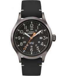 Hodinky Timex Expedition TW4B01900