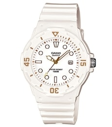 Hodinky Casio Collection LRW-200H-7E2VEF