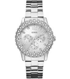 Hodinky Guess Iconic W0335L1