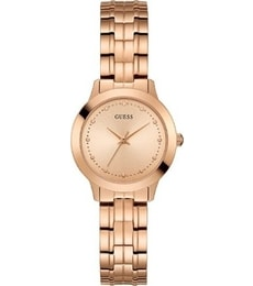 Hodinky Guess Chelsea W0989L3