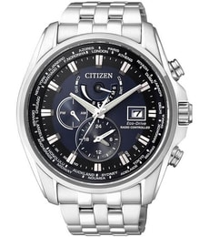 Hodinky Citizen Eco-Drive AT9030-55L