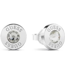 Hodinky Guess UBE78094