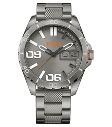 Hodinky Hugo Boss Orange  Berlin 3-Hands 1513289