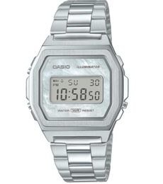 Hodinky Casio Vintage A1000D-7EF