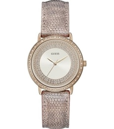 Hodinky Guess Willow W1064L2