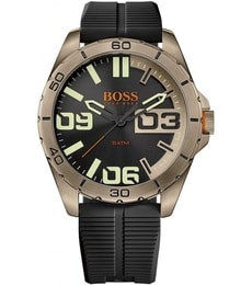 Hodinky Hugo Boss Orange  Berlin 3-Hands 1513287