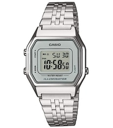 Hodinky Casio Collection LA680WEA-7EF