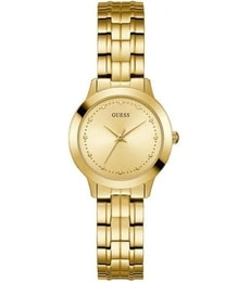 Hodinky Guess Chelsea W0989L2