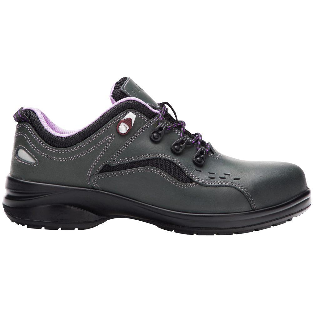 Ardon Dámska pracovná obuv FLORET LOW S1 - 40
