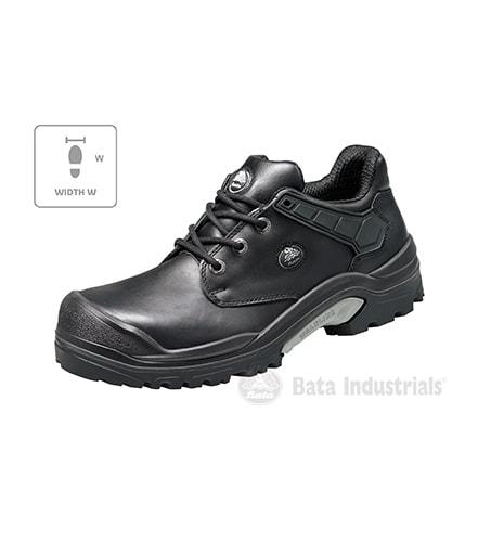 Bata Pracovná obuv Pour S3 - Standardní | 42