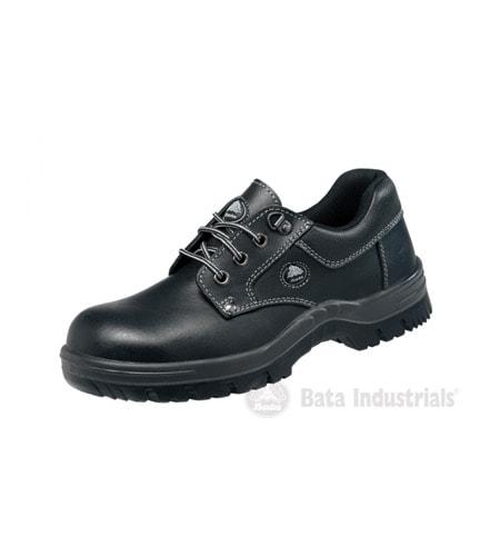 Bata Pracovná obuv Norfolk S3 - Standardní | 39