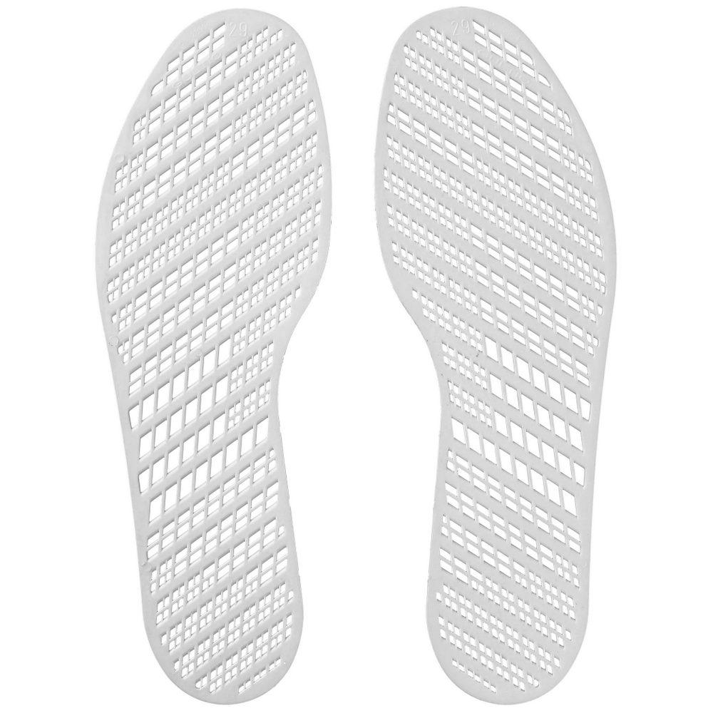Canis Masážne antibakteriálne vložky do topánok - 37