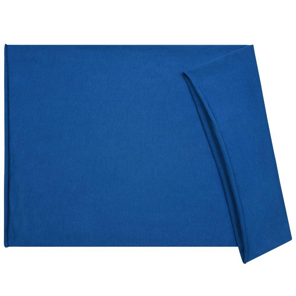 Myrtle Beach Multifunkční šátek MB074 - Královská modrá