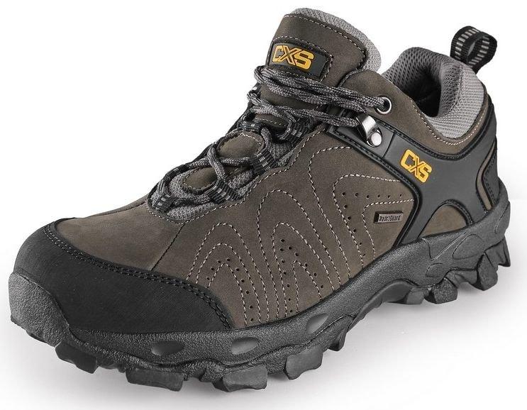 Treková obuv CXS GOTEX MOUNT COOK - 48 Canis