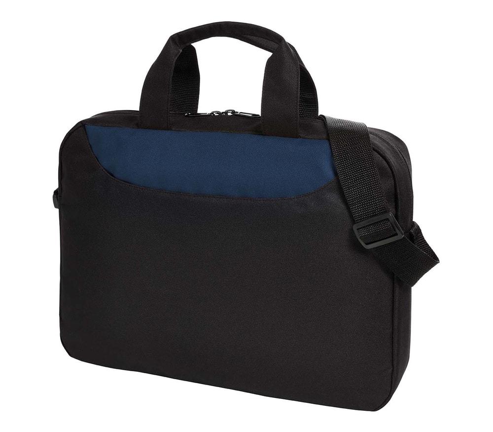Halfar Víceúčelová taška BENEFIT - Tmavě modrá