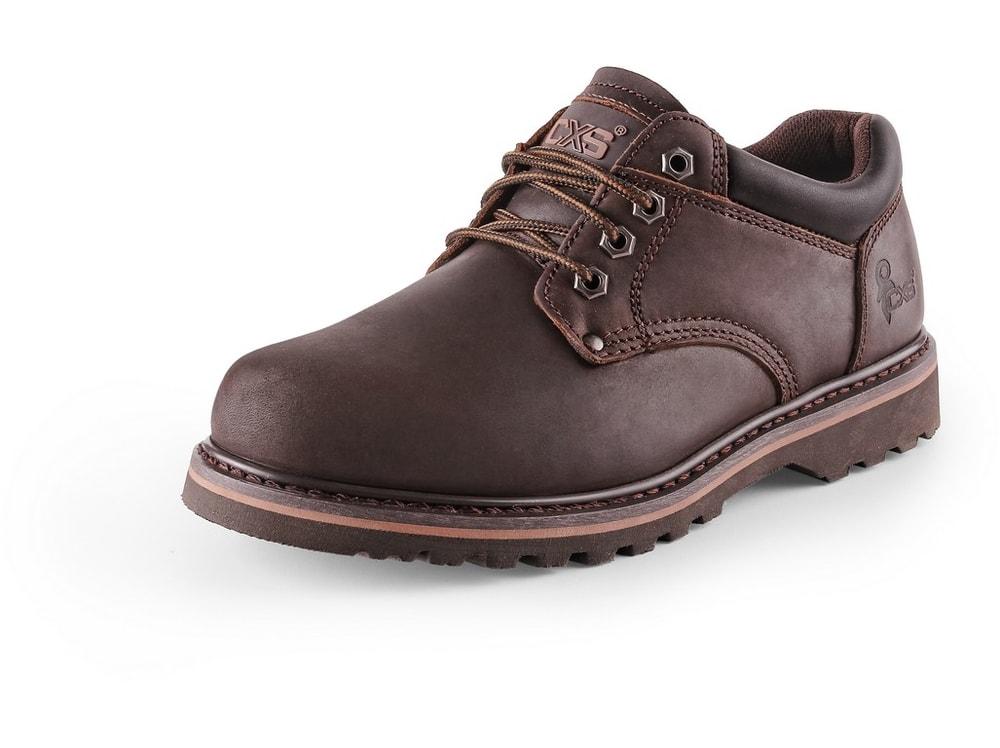8906caedf6287 Peddy obuv farmarky 37 levně | Mobilmania zboží