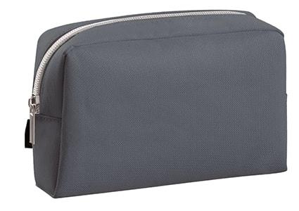 Halfar Cestovní toaletní taška COLLECT - Antracit