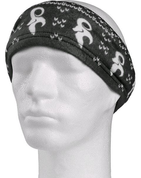 Canis Zimní multifunkční šátek CXS DANY