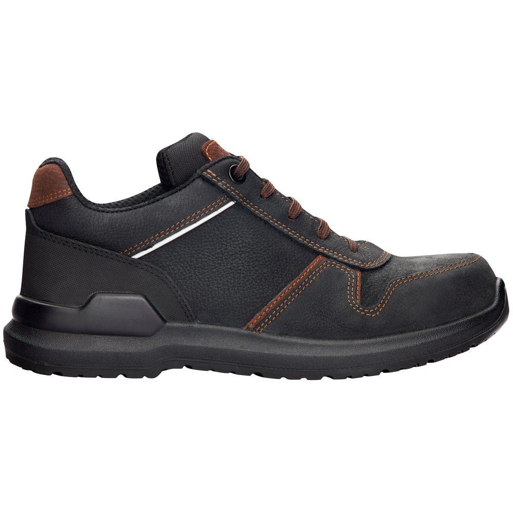 Ardon Pracovná obuv s oceľovou špicou MASTERLOW S3 - 39