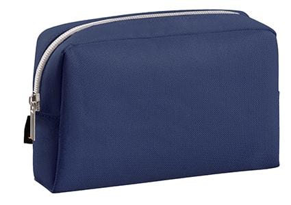Halfar Cestovní toaletní taška COLLECT - Tmavě modrá