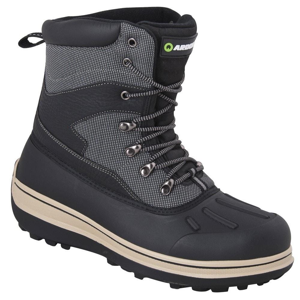 Ardon Zimná obuv SNOWMAN - 42
