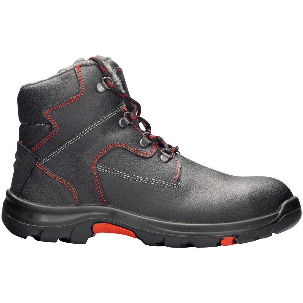 Ardon Zimná pracovná obuv Ardon Tabernus S3 - 39