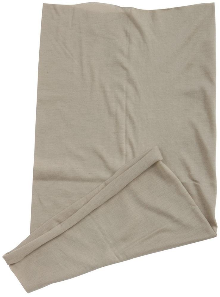 Myrtle Beach Multifunkční šátek MB6503 - Khaki