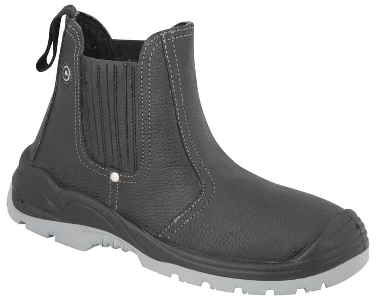 Svářečská obuv Foundry O1 - 45