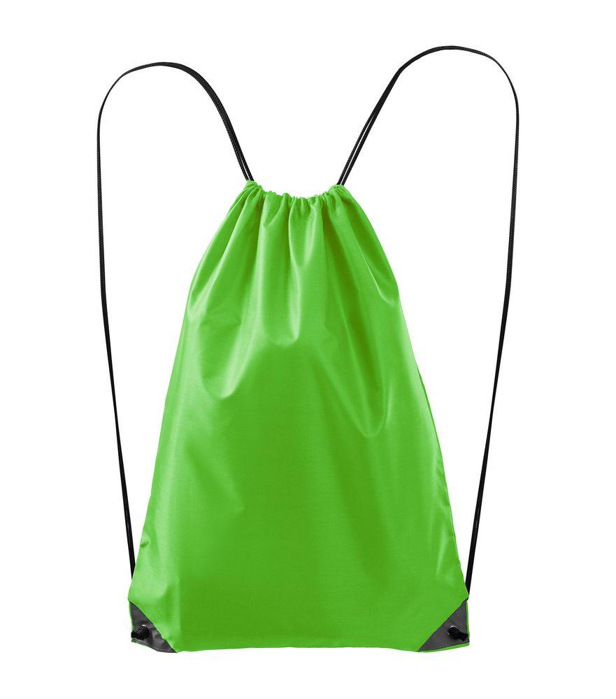 Adler (MALFINI) Batoh na chrbát Energy - Apple green | uni