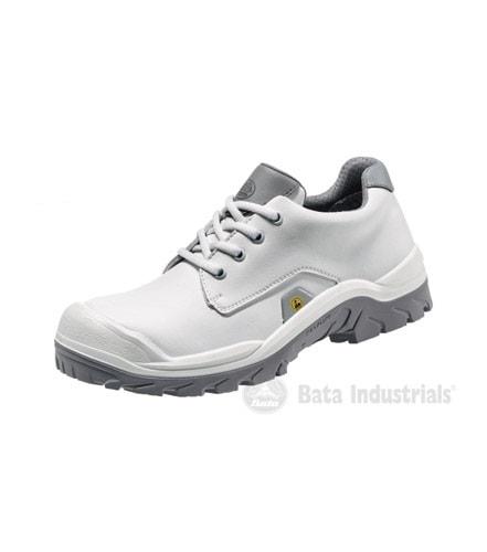 Bata Pracovná obuv Action S3 - Úzká | 39