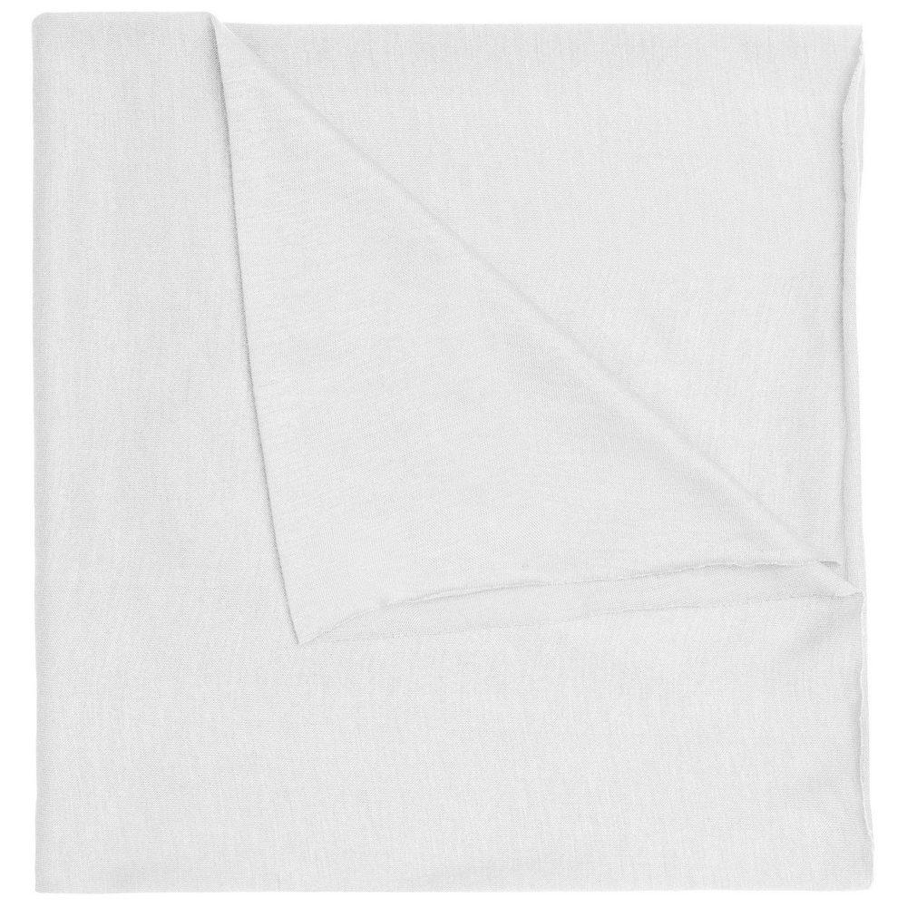 Myrtle Beach Multifunkční šátek MB6503 - Bílá