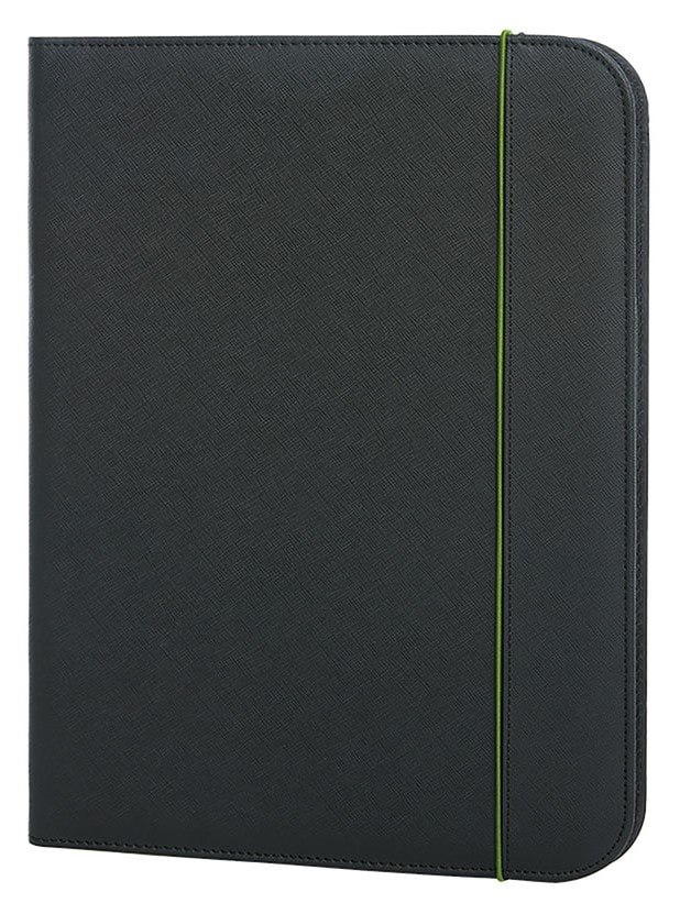 Halfar Konferenční desky SCRIPT - Apple green