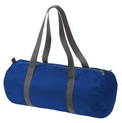Sportovní taška CANNY - Královská modrá