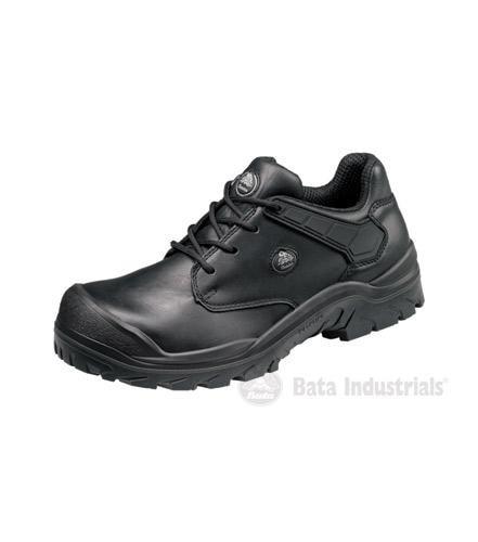 Bata Pracovná obuv Pour S3 - Úzká | 42