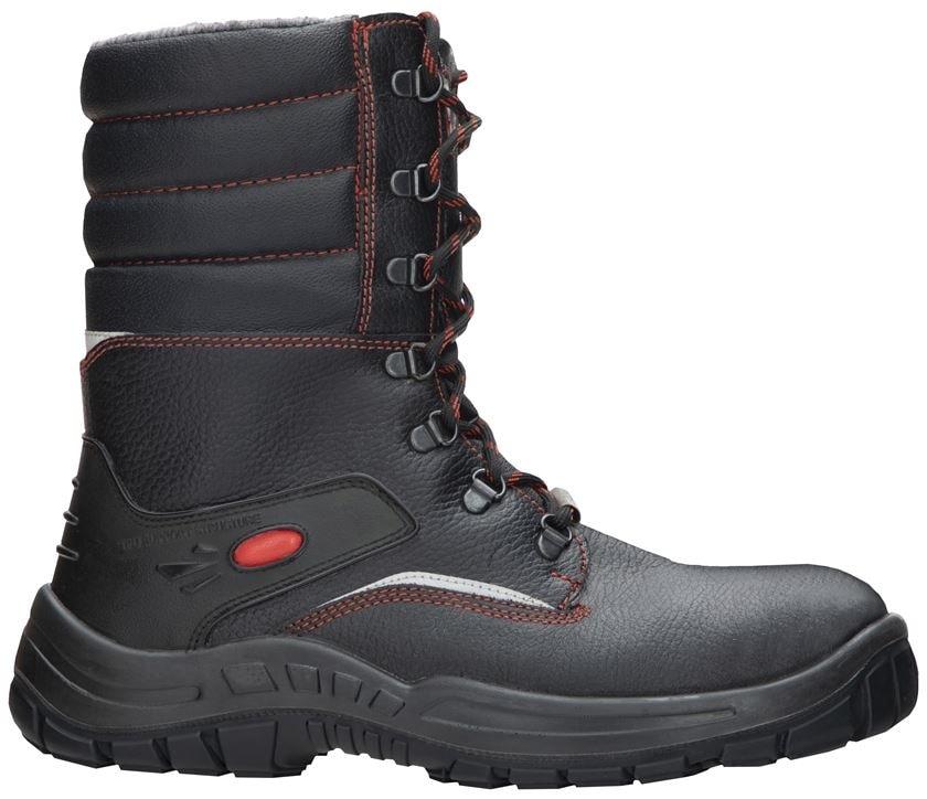 Ardon Zimná pracovná obuv Ardon Hibernus S3 - 41