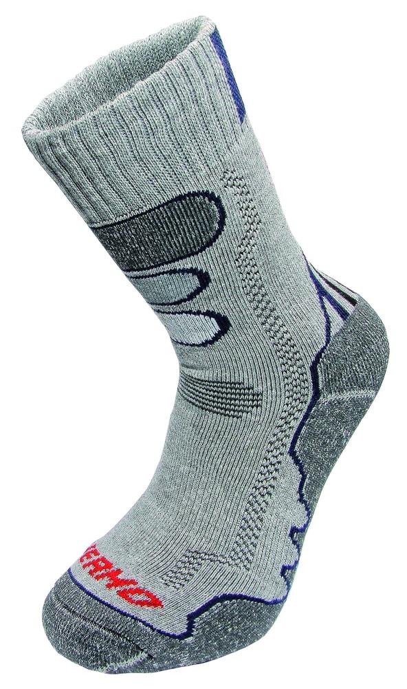 Zimní ponožky THERMOMAX - 42
