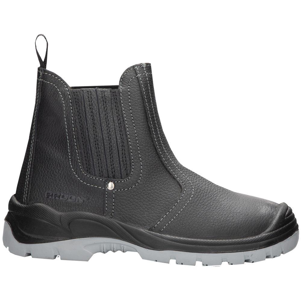 Ardon Svářečská obuv Foundry O1 - 40