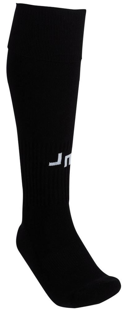 James & Nicholson Športové podkolienky JN342 - Černá   S