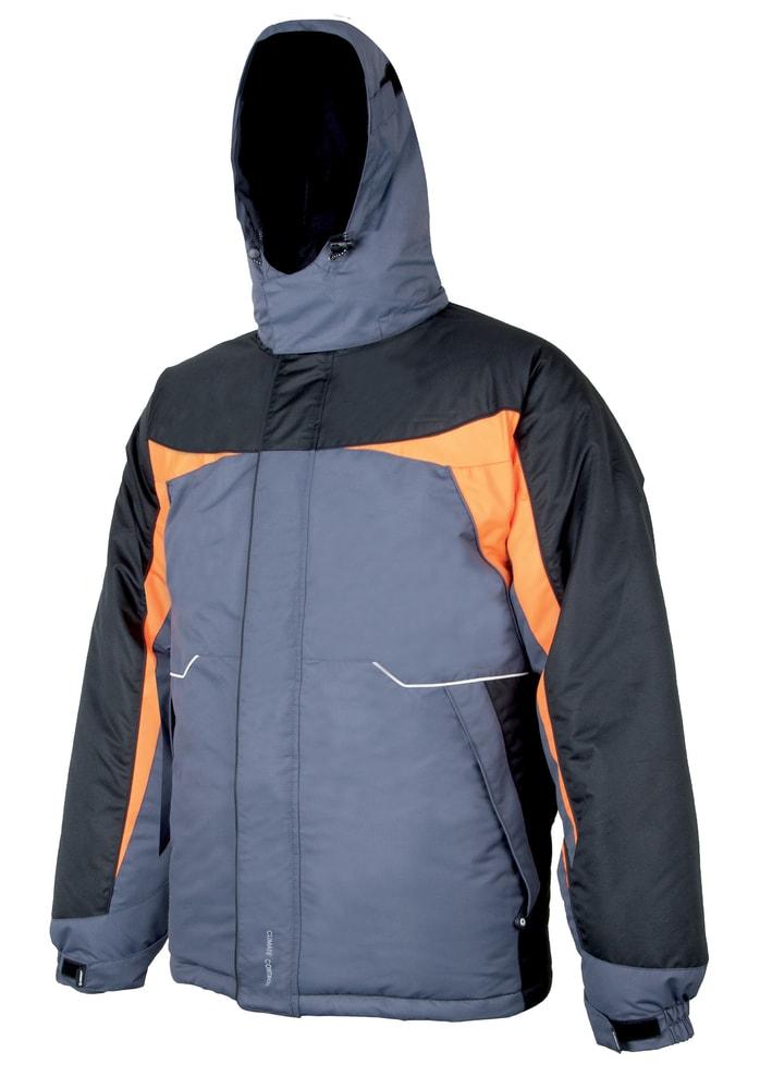 Ardon Pánska zimná bunda Ardon Volcano - XXXL